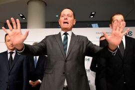 Mediat gjermane: Grenell dorëhiqet nga ambasador në Berlin