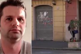 Bukëpjekësit shqiptarë në Bergamo, bukë falas për familjet në nevojë