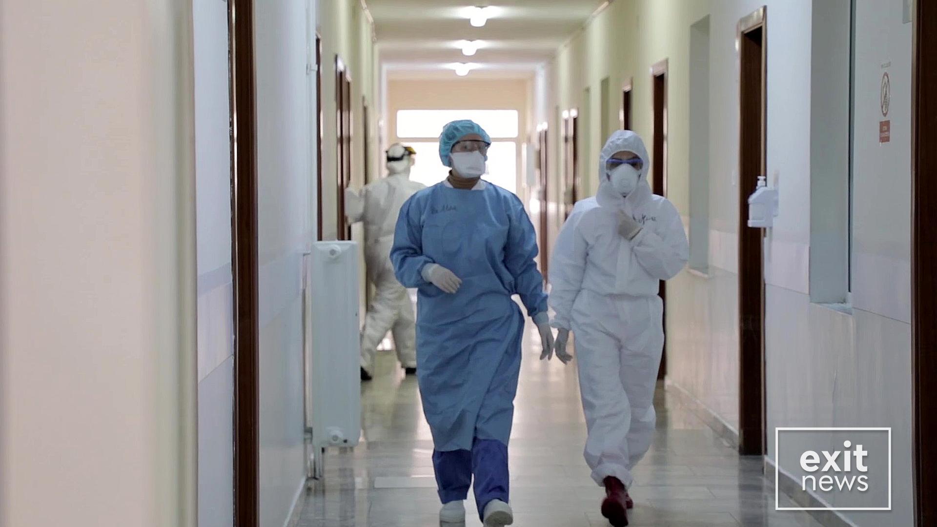 Dëmi më i madh i emigrimit: Largimi i mjekëve dhe infermierëve