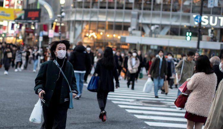 Japonia kundër qasjes së mbarë botës, nuk duhet testim masiv i popullsisë