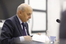 Isa Mustafa, do të largojmë ministrat që dalin kundra vijës së partisë