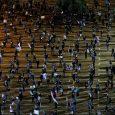Mijëra izraelit në protestë kundër qeverisë