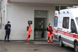 Mbyllet minibashkia 2 në Tiranë, preket nga Covid-19