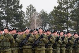 Uashingtoni po shkakton një krizë të re në Ballkan