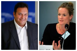 Deputetët e PE: Heqja e tarifës sinjal politik, BE të heqë vizat me Kosovën