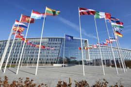 NATO: Greqia dhe Turqia gati të fillojnë bisedimet teknike