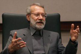 Kryetari i Parlamentit të Iranit, i infektuar me COVID-19