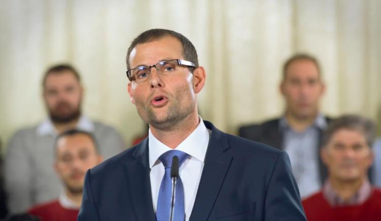 Kryeministri i Maltës nën hetim për vrasjen e 5 emigrantëve