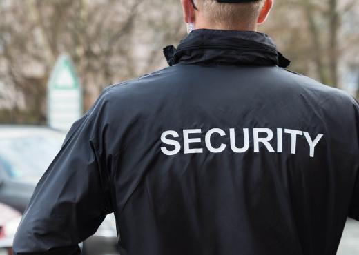 Illyrian Guard do të shpenzojë 1,6 milionë euro për pajisje sigurie me qira