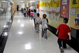 OECD: mbyllja e shkollave do të ndikojë ekonominë për vitet e ardhshme