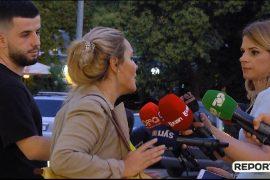 Kryemadhi thirrje qytetarëve të mos njohin vendimet e Ramës, vendimi për aksionin opozitar në orën 12