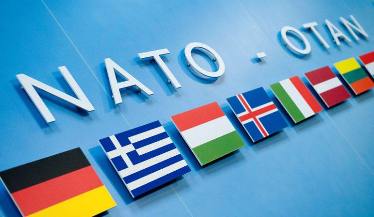 NATO po përgatitet për një valë të dytë koronavirusi
