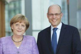 Europarlamentari Beyer: Gjermania nuk do të ndryshojë qendrim për ndryshimin e terriroreve