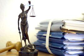 Hapet thirrja për NUNÇP-at e Gjykatës së Lartë