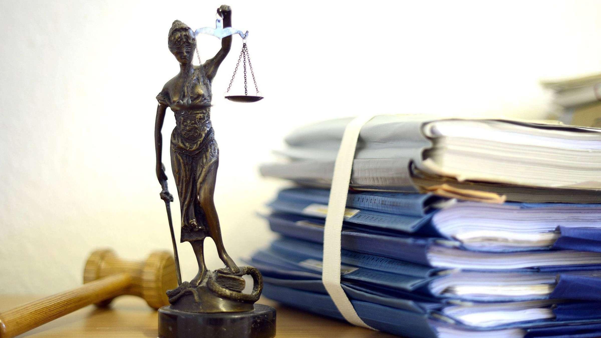 Privatizimi i Gjykatës së Lartë, lindja e 'drejtësisë së plepave' varianti 2