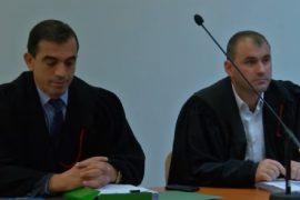 3 prokurorë të rinj emërohen në SPAK