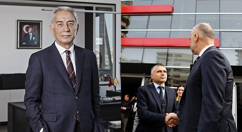 Shehaj: Të hetohet lidhja e Ramës me Idrizin e Air Albanias, akuzuar për mashtrim financiar