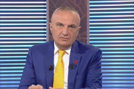Meta i kërkon mbështetje qeverisë sllovene për daljen nga kriza e Covid19