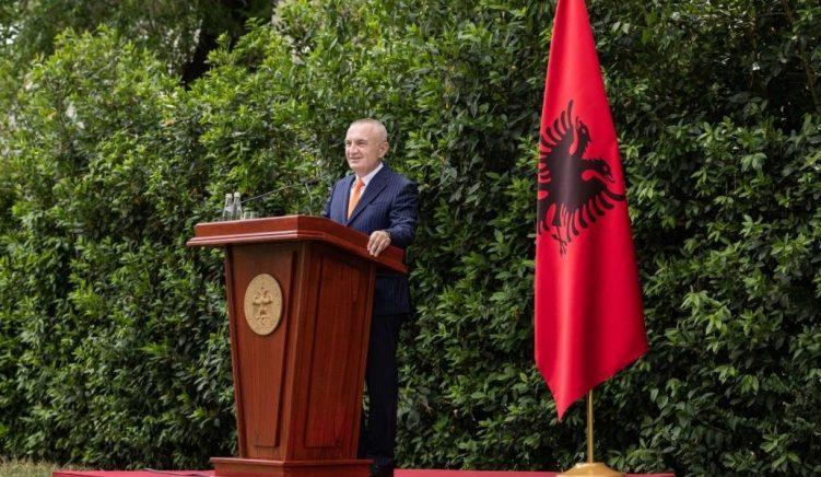 Meta distancohet nga 'politika e Tiranës'