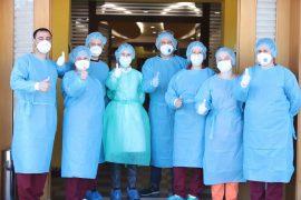 Ministria e Shëndetësisë hap konkursin për infermierë