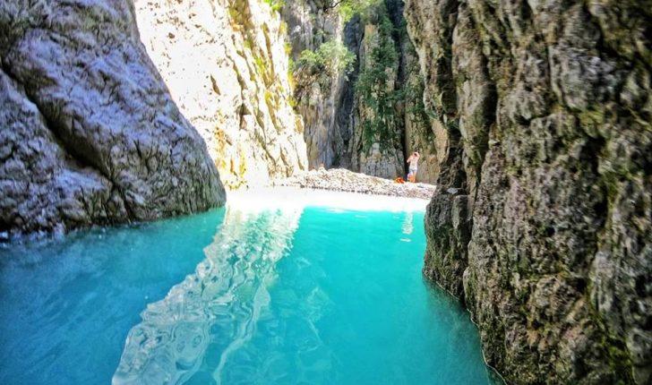 5 bukuritë shqiptare që duhet të vizitoni pas karantinës