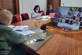 Kuvendi heq taksën e infrastrukturës për rindërtimin dhe tatim-fitimin për bizneset
