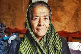 KiE dhe ROMACTED japin 360 mijë euro ndihma për komunitetin rom