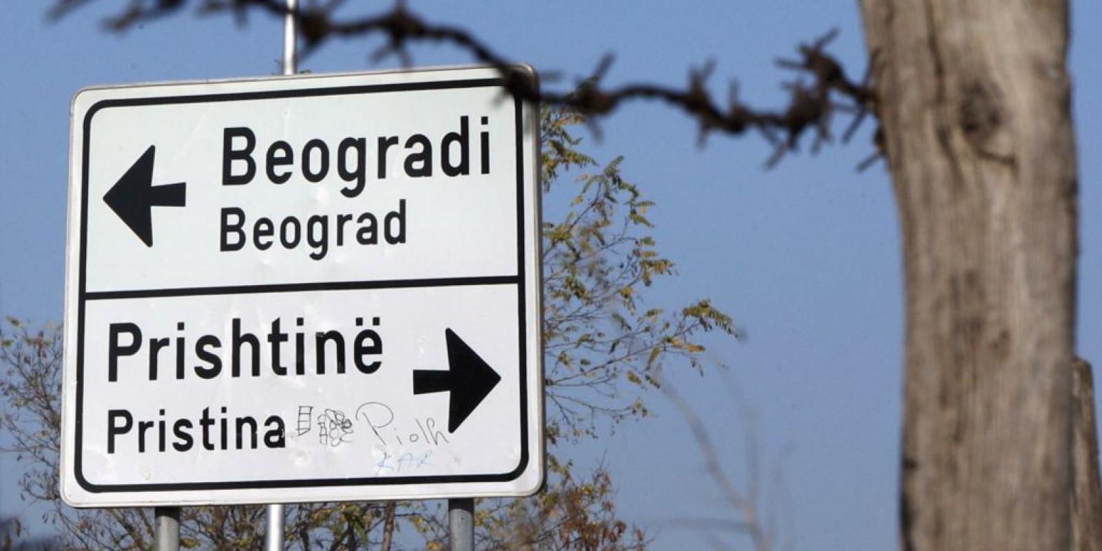 Gjermania e Franca: Të rinisë sa më parë dialogu Kosovë-Serbi