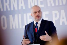 Rama për median serbe N1: mosmarrëveshja mes Kosovës dhe Serbisë, nuk duhet të jetë pengesë për minishengenin