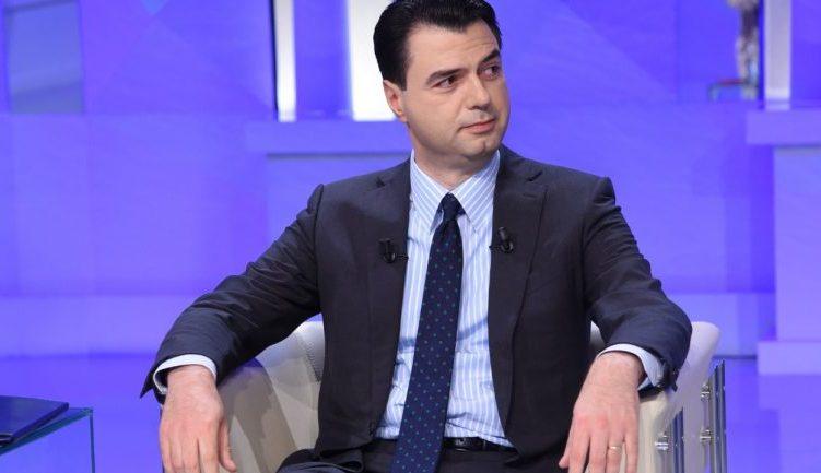 Basha: marrëveshje me Edi Ramën, propagandë e lodhur dhe e vjetër