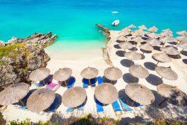 """Rama njofton krijimin e """"autoritetit të përkohshëm licensues"""" për plazhet private"""