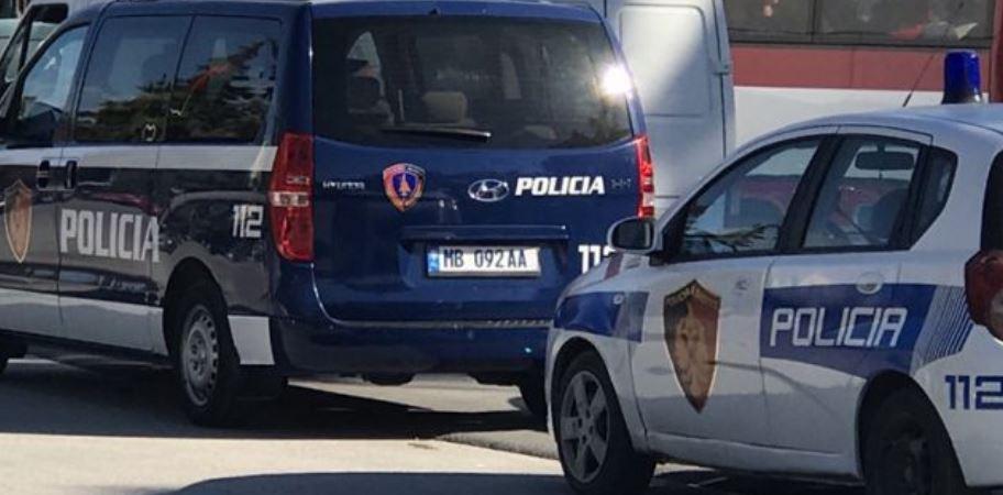 Përpiqet të rrëmbehet një fëmijë 4 vjeç në Korçë