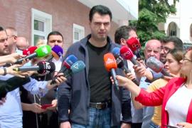 PD do të mbështes protestën e nesërme të Aleancës për Mbrojtjen e Teatrit