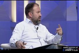Mazniku: Selia e PS, më shumë vlerë se Teatri Kombëtar