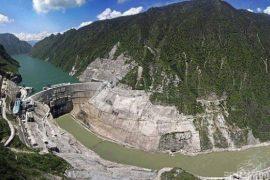 Qeveria do të ndërtojë me fondet e veta hidrocentralin e shumëdiskutuar të Skavicës