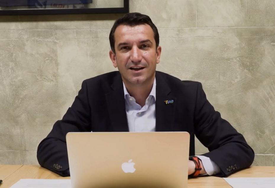 Këshilli i Media dënon mesazhet ofenduese e kërcënuese të Veliajt ndaj OraNews-it