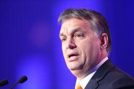 Hungaria përfundon në qershor gjendjen e emergjencës