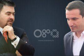 Ora News publikon mesazhet mes kryebashkiakut Veliaj dhe Ylli Ndroqit