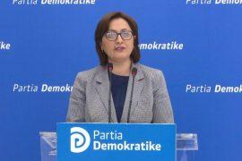 PD akuza Ramës: 147 milionë euro për të punësuar militantët socialistë