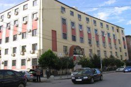 Gjykata vendos 'arrest me burg' për autorët e 4 vrasjeve në Durrës