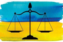 Pa reformë në arsim, reforma në drejtësi dhe ajo zgjedhore janë shterpë