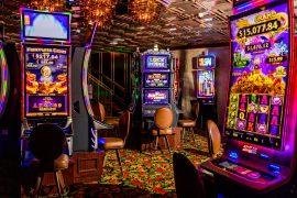 Rregullat e reja të funksionimit të kazinove