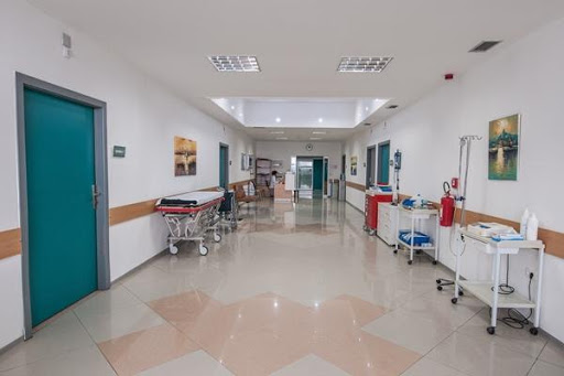 Gratë shqiptare në pamundësi të abortojnë nën kontrollin mjekësor, gjatë pandemisë së COVID-19