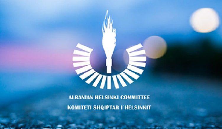 Studimi i Komitetit të Helsinkit: Të paraburgosurve ju shkelen të drejtat e njeriut