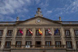 Spanja 10 ditë zi kombëtare në nder të mbi 27 mijë viktimave nga koronavirusi