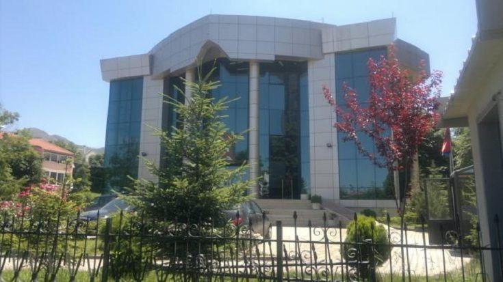 Gjykata e Apelit Korçë mbetet me 1 gjyqtar