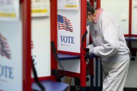 Amerikanët do të pranojnë rezultatin e zgjedhjeve edhe nëse nuk u pëlqen fituesi