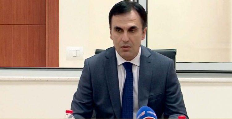Kryeprokurori Çela kritika prokurorëve për numrin e ulët të hetimeve ndaj krimit financiar