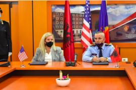 Krijohet njësia e përbashkët e hetimit SHBA-Shqipëri