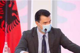 Basha: Do t'ia nxjerr nga hunda çdo qindarkë që ju kanë vjedhur shqiptarëve